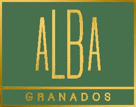 Restaurante Alba Granados Barcelona
